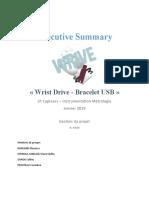 Exécutive Summary.docx