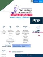 Plan Nacional Vacunación contra el COVID-19_30DIC2020