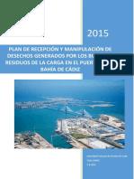 Plan_Recepcixn_Residuos_Buques_ACTUAL