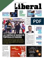edicion-diciembre-23-de-2020.pdf