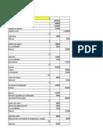 act 15 contabilidad