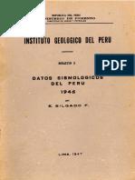 BOL-INST.GEOL.PERU-7-1947.pdf