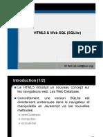HTML5-partie 2