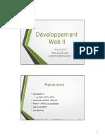 WebIIPart1