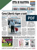 PDFEncryptor Gazzetta Mantova 4 Febbraio 2010