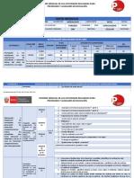 INFORME MENSUAL (DICIEMBRE).docx