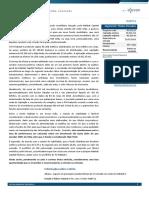 Eleven Financial Research - habitat ipo