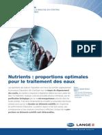 14785906_DOC040.77.10005.Oct12_Nutrients.web.pdf