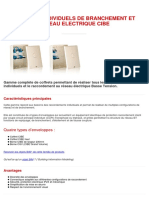 product_283_fr