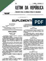Decreto_5_89