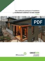 CECO-12885_Guide_Installation_Parement_Bois-juillet2019_WEB.pdf