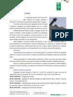 03-Manual de utilizare_AGREGATE_valabil 02.2019_PPC14