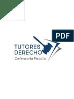 INFORMATIVO-TUTORES-DERECHO-Defensoria-Fiscalia