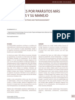 S0716864014700653.pdf