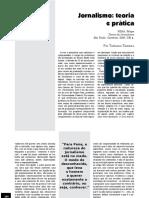 2219-Texto do Artigo-6278-1-10-20080613.pdf