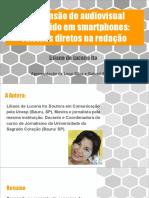 A ascensão do audiovisual consumido em smartphones_ reflexos diretos na redação.pdf