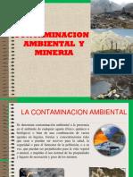 Contaminacion Ambiental y Mineria-1-convertido