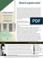 9788416002757_ficha.pdf