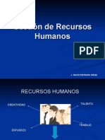 GESTION DEL TALENTO HUMANO.ppt