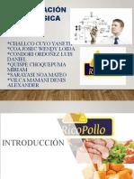 RICO POLLO DIAPOSITIVAS FINAL