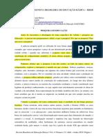 Ana-Maria-de-Oliveira_Pesquisa-em-Educação_N-13_-RBEB