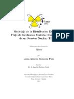 TGT-151.pdf