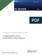 Solucom_Synthese_Organisation_Production_Inofrmatique.pdf