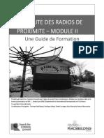 2012-manual-sustain-mod2-color-fr.pdf