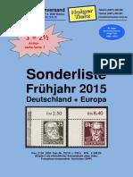 SL_Frьhjahr_2015_Tietz.pdf