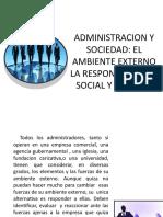 286364213-Administracion-y-Sociedad.pptx