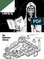 The_Positronic_Library.pdf