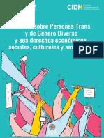 PersonasTransDESCA-es.pdf