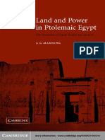 [J._G._Manning]_Land_and_Power_in_Ptolemaic_Egypt_(z-lib.org).pdf