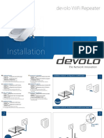Installation-instructions-devolo-WiFi-Repeater-com