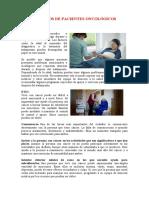 CUIDADOS A PACIENTES ONCOLÓGICOS.docx