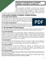 DISSERTATION LITTERAIRE.pdf