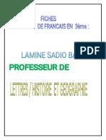 FICHES 3e FR.pdf