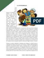 LA INTEGRIDAD.docx