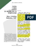 Robaina_Revista CLAR_PUBLICACIÖN_Juntos en pandemia_mayo 2020