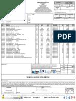 Cotización REQ_20201003_183115.pdf