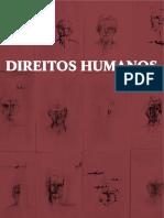 Direitos Humanos SEDPAC Mod.1.pdf