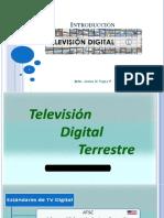 Presentacio-de TVD-T--TEMA-1 2020