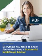 InteleTravel-QuestionsAnsweredEbook
