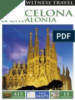 DK Eyewitness Travel Guide_ Barcelona & Catalonia ( PDFDrive ).pdf