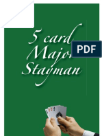 5-card%20Major%20Stayman
