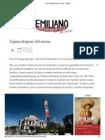 Zapata_despue_s_del_meme.pdf