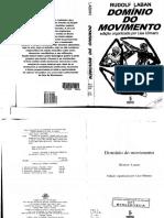 Rudolf Laban - Domínio do Movimento-Summus (1978).pdf
