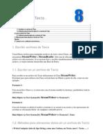 Visual Basic:Archivos de Texto(8)