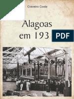COSTA Maceió em 1931.pdf