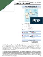 Ação de 22 de janeiro de 1809 - Wikipedia.pdf